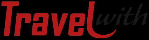 Travelwith.dk, logo